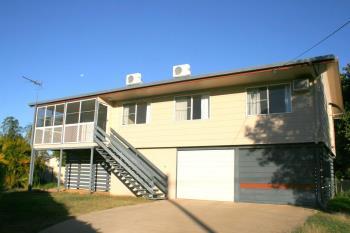 6 Roseanne Rd, Emerald, QLD 4720