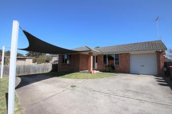 24A Hartington St, Rooty Hill, NSW 2766