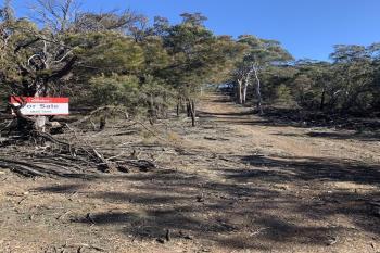 Lot 96 Mclellands Rd, Goulburn, NSW 2580