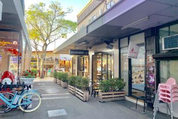 4/66 John St, Cabramatta, NSW 2166