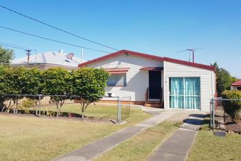 31 Hardiman St, Woody Point, QLD 4019