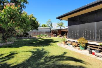 11 Alice St, Howard, QLD 4659