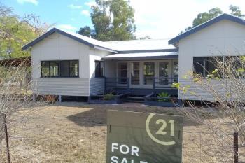 5  Doonan St, Collinsville, QLD 4804
