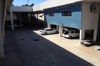18/82 Sugar Rd, Maroochydore, QLD 4558