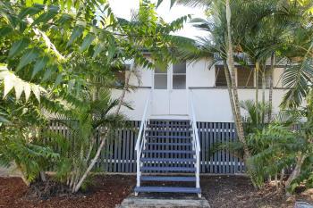 1 Pelican St, Collinsville, QLD 4804