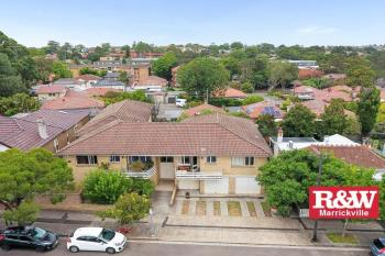 4/274 Wardell Rd, Dulwich Hill, NSW 2203