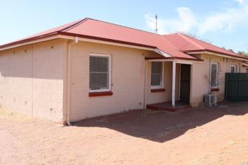 28 Hunter Cres, Port Augusta, SA 5700