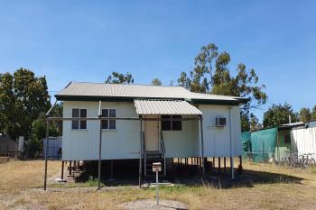 26 Henderson St, Collinsville, QLD 4804