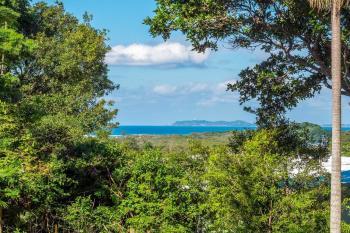 7 Yackatoon Ct, Ocean Shores, NSW 2483