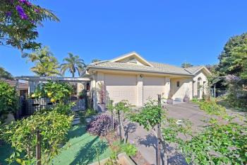 2 Jamboree Cl, Fennell Bay, NSW 2283