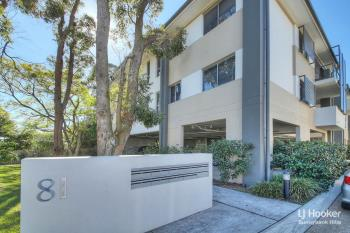 1113/198 Padstow Rd, Eight Mile Plains, QLD 4113
