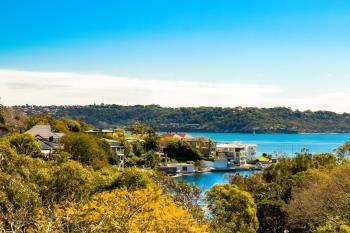 122 Hopetoun Ave, Vaucluse, NSW 2030