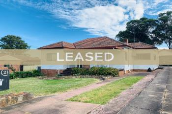 42 Crown St, Riverstone, NSW 2765