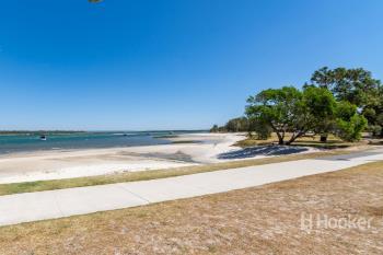 5/85 Sylvan Beach Esp, Bellara, QLD 4507