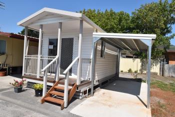 63/2 Arnott St, Laurieton, NSW 2443