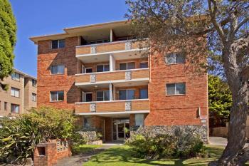 4/49 Parramatta St, Cronulla, NSW 2230