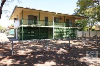 19 Willow St, Goondiwindi, QLD 4390