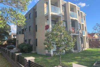 76 Marion St, Bankstown, NSW 2200