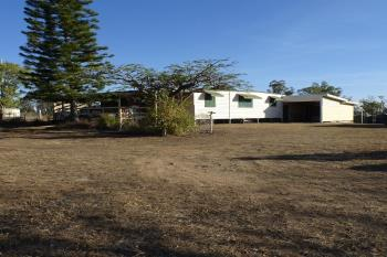 558 Railway Rd, Booyal, QLD 4671