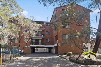 11/8 Beale St, Liverpool, NSW 2170