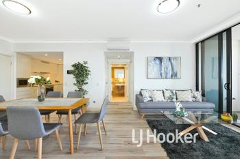 B311/3 Timbrol Ave, Rhodes, NSW 2138