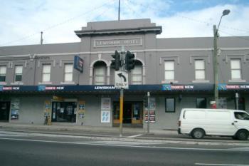 15/794 Parramatta Rd, Lewisham, NSW 2049