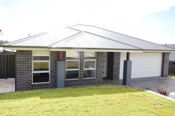 14 Emmaville St, Orange, NSW 2800