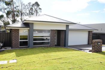 16 Emmaville St, Orange, NSW 2800