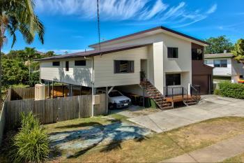 287 Kitchener Rd, Stafford Heights, QLD 4053