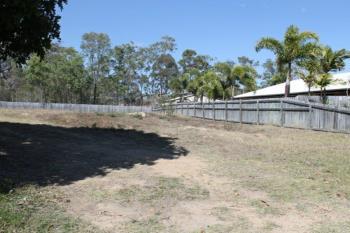 4 Longreach Ct, Tannum Sands, QLD 4680