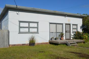 42 Flinders Ave, Killarney Vale, NSW 2261