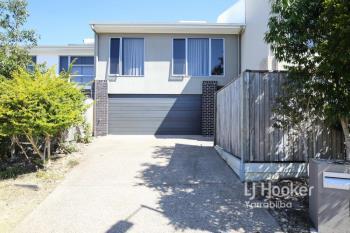 5 Hantlemann Lane, Yarrabilba, QLD 4207