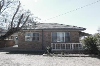 15 Bilkurra St, South Tamworth, NSW 2340