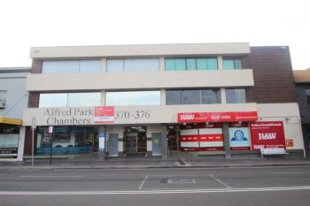 Suite 12/370-374 Church St, Parramatta, NSW 2150