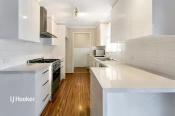 9 Vivian Ct, Para Hills West, SA 5096