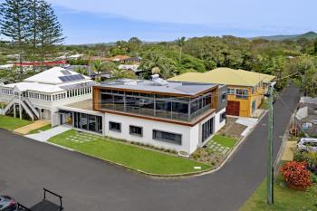 3/6 Mona Lane, Brunswick Heads, NSW 2483