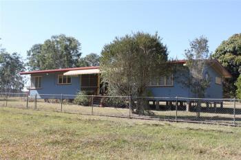 1697 Bolingbroke Rd, Koumala, QLD 4738