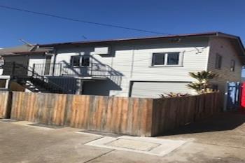 35 Zadoc St, Lismore, NSW 2480