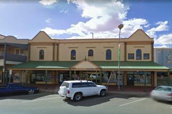 324-330 Argent St, Broken Hill, NSW 2880