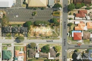100 Buckley St, Noble Park, VIC 3174