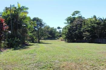 16 Giufre Cres, Wongaling Beach, QLD 4852