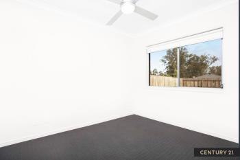 70 Mcginn Rd, Ferny Grove, QLD 4055