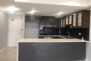 302/8C Myrtle St, Prospect, NSW 2148