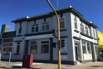 192-194 Murray St, Colac, VIC 3250