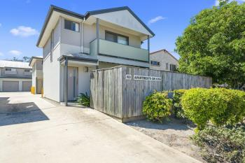 1/63 Lower King St, Caboolture, QLD 4510