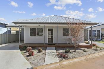 88/19-51 Warral Road - Broadlands Est, Tamworth, NSW 2340