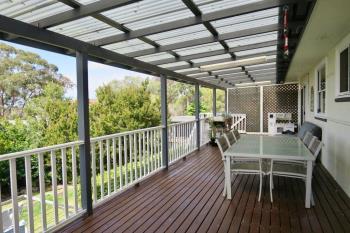 23 Mistletoe St, Loftus, NSW 2232