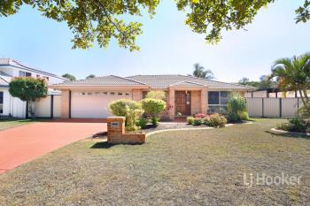 71 Tradewinds Dr, Banksia Beach, QLD 4507