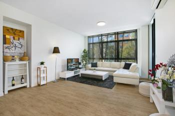 306/2 Good St, Westmead, NSW 2145