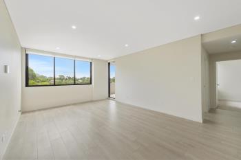 203/316 Taren Point Rd, Caringbah, NSW 2229